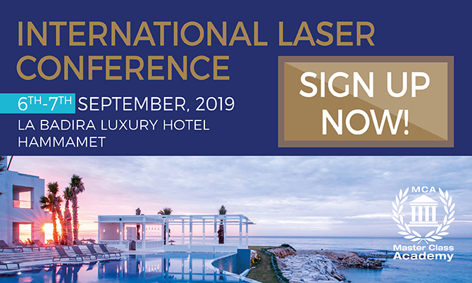 International%20Laser%20Conference-Hammamet-ENG.jpg