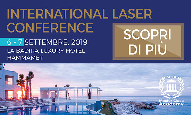 International%20Laser%20Conference-Hammamet-ITA.jpg
