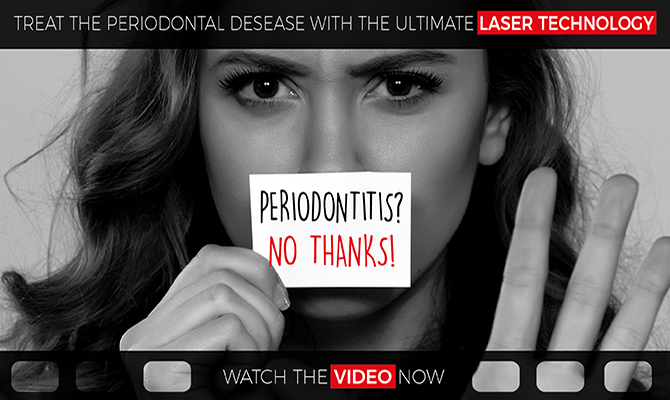 PERIODONTITIS-NO%20THANKS.jpg